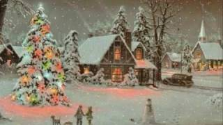 Dean Martin - Let It Snow Let It Snow Let It Snow