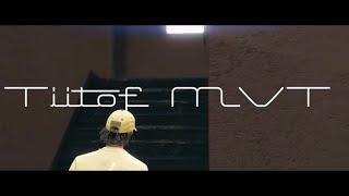 Tiitof - MVT (St patrick)
