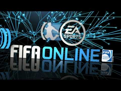 good download 2008 how sign for fifa our fifa new download 26 game