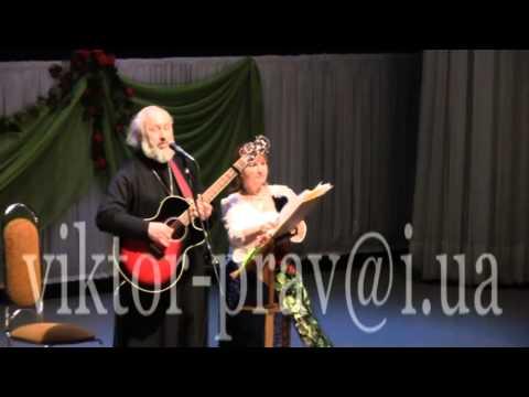 КСК протоиерей Сергий Киселёв 2013
