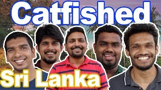 Life as a Sri Lankan Developer - Social Catfish