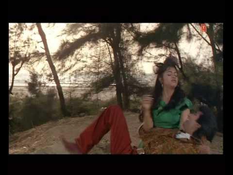 Shaher Ki Galiyon Mein Full Song   Aaja Meri Jaan   Krishan Kumar, Tanya Singh video