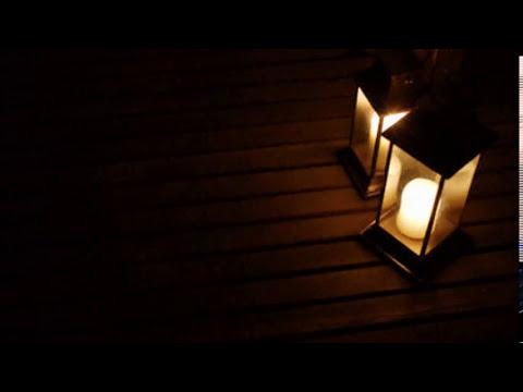Yo te esperare-Alvin y las Ardillas by: [W]ini.-