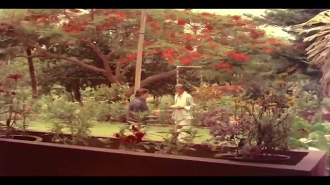 Keel Vanam Sivakkum Tamil Full HD Movie | Sivaji Ganesan, Saritha,Sarath Babu