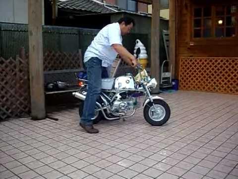 Kawasaki Ninja Wallpaper also Bajaj Platina furthermore Honda Cbr 250r Sport Bike Graphic Kit 2010 2013 412 likewise Yamaha Srv250 moreover File Kawasaki Ninja 250R schwarz. on 2010 kawasaki ninja 250r