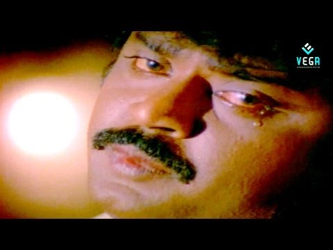 Ullathil Nalla Ullam Tamil Video Song 03
