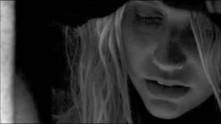 Ke$ha Video - Don't Think Twice, It's All Right - Ke$ha ( Bob Dylan Tribute)