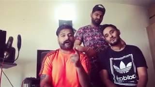 Gulab Sidhu new Punjabi song
