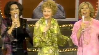 Hey Look Me Over Lucy Dinah Shore Valerie Harper