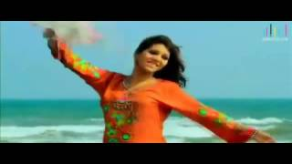 Bangla Song   Tumi Amar ft Puja with Arfin Rumey HD 2013   YouTube
