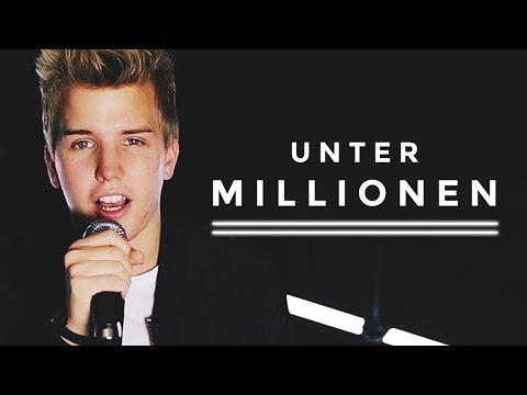 Download KAYEF - UNTER MILLIONEN (OFFICIAL HD VIDEO) Mp4 baru