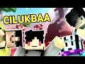 4 BROTHERS JAGONYA PETAK UMPET - Minecraft Indonesia MP3