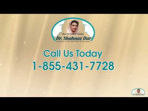 ACNE DOCTOR Toronto Acne Clinic Toronto Acne Dermatologist Toronto