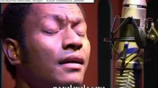 Fijian Song - Noqu Senikau
