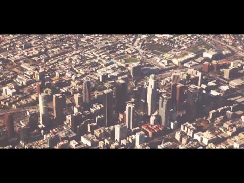 Klingande Feat. Broken Back - Riva (restart The Game) [preview Video] video