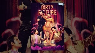 Dirty Picture , The