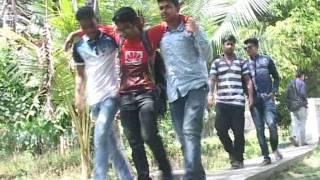 Bangla natok madok ke na bolun