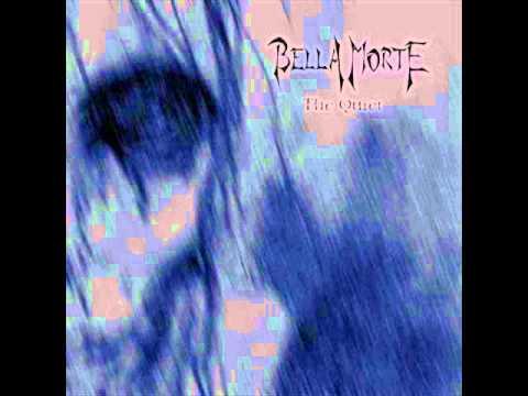Bella Morte - Christina