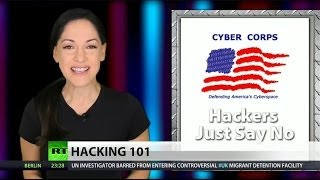 Why no one wants to (hack) for the US government 4/18/14