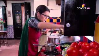 Madhubala - ??????? - 11th March 2014 - Full Episode(HD)