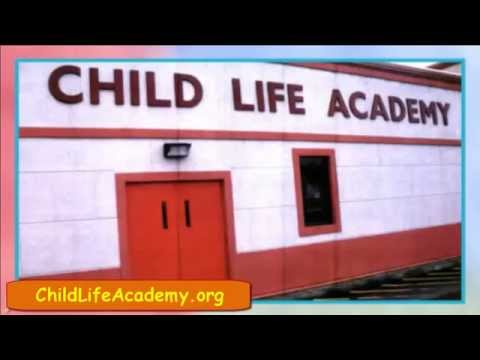 Child Life Academy in Burnham IL