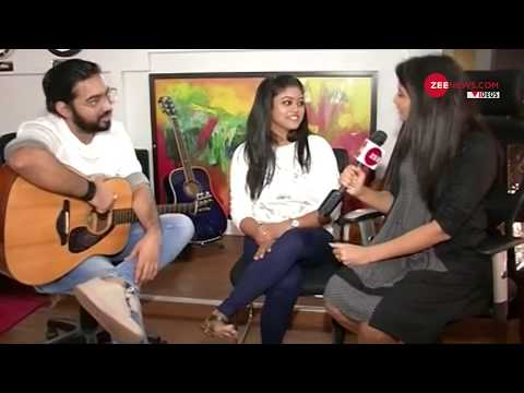 Download Lagu  Exclusive: In chat with  composers Sachet and Parampara with Bhawna Munjal Mp3 Free