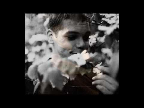 Jason Raize - The Sounds Of Silence (Simon & Garfunkel)