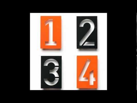 1-2-3 by Gloria Estefan (1987)