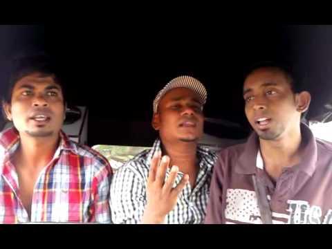 Punchi Kavikarayoo..kavikariye Sindu Kiyana Ladeee video