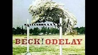 Watch Beck Ramshackle video