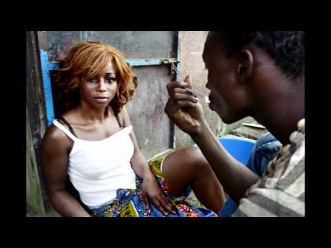 Night Girls Of Abidjan By Eliane De Latour video