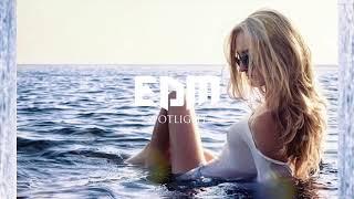 download lagu Charlie Puth - Attention Taylorx Remix gratis