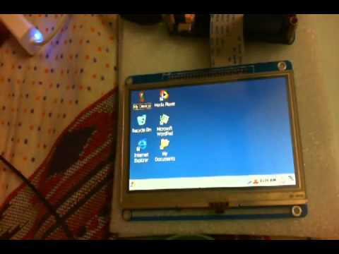 sgcmapdownloader windows ce 6 0