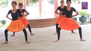Kudanth gathadon wattame 10 weni mathraya