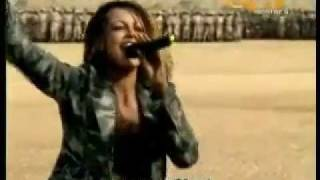 Eritrean song by Helen Meles