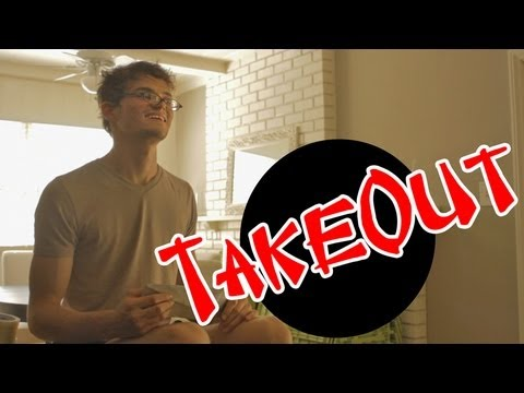 TAKEOUT - Moving Out Music Videos
