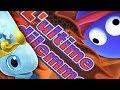 KIKI & KIRBENDO CONTRE L'ULTIME DILEMME ! - KIRBY STAR ALLIES #28 DUO thumbnail