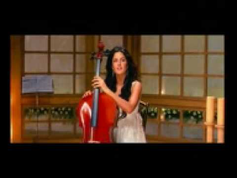 tu muskura-Yuvraj(hq video full song)