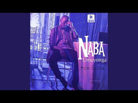 Naba Umuyonga