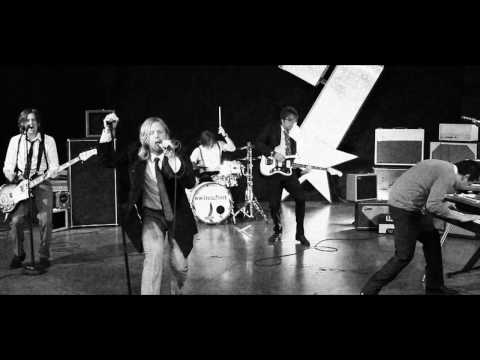 Switchfoot - The Sound