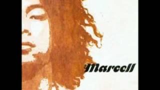Download Lagu Marcell - Sudahlah (Self Titled Album) Gratis STAFABAND