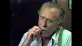 Watch Charles Bukowski Love video
