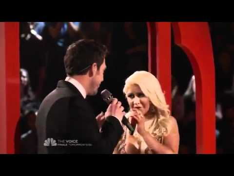 christina-aguilera-and-chris-mann-the-prayer-the-voice-2012.html