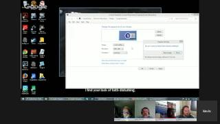 SharePoint Power Hour Episode 96: SharePoint 2013 Permissions via Workflow