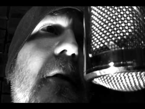 Lucas Holmgren - Goodbye Again