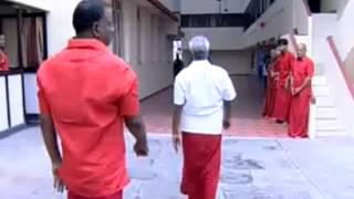 AMMA's 73rd Incarnation Day (Avathaara Thirunaal) - PART 1