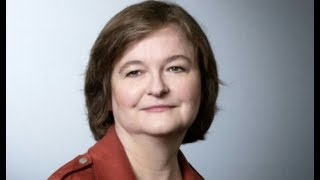 Nathalie Loiseau, Une Classique Qui Se Veut Inclassable