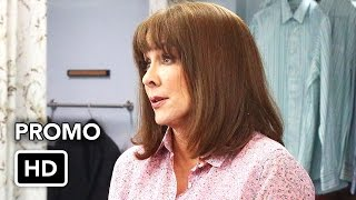 "The Middle 8x20 Promo ""Adult Swim"" (HD)"