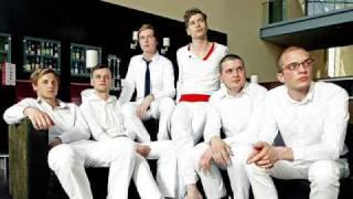 Watch Polarkreis 18 Dreamdancer video