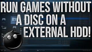 download lagu Ps3: Multiman - Run Games From External D Out gratis